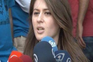 Fuat Yılmazer'in kızı gözaltına alındı!.14663