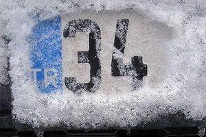 İstanbul'da kar ne zaman bitecek?.28722