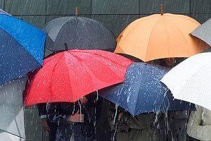 Meteoroji'den uyarı geldi: Kış geri geliyor.24256