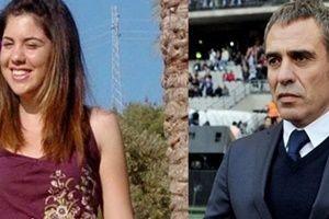 Ünlü teknik direktör Ersun Yanal nişanlandı.21282