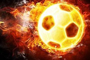 Galatasaray Fransız yıldızla prensipte anlaştı!.22487