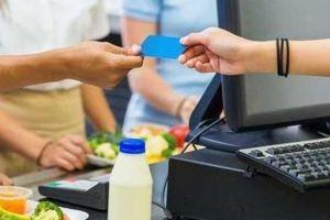 Yemek kartı şirketlerine soruşturma açılıyor!.16282