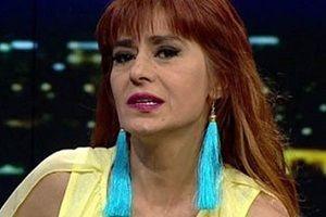 Tilbe: Türkiye'ye işgalin provası yapılıyor