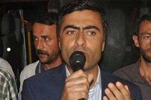 HDP'li Zeydan'a hapis cezası!.16962