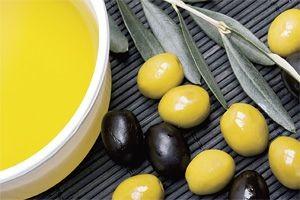 Canan Karatay: Günde 30-40 zeytin yiyin.21419