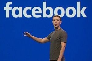 Zuckerberg'den tam sayfa özür mesajı.13295