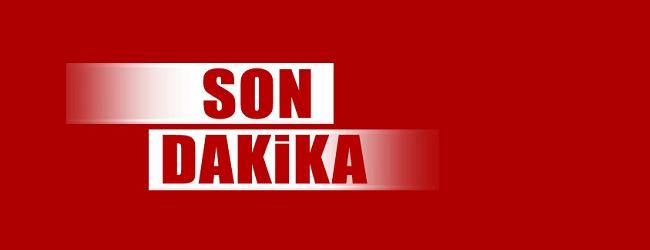 AK Parti'den Destici'ye kritik ziyaret