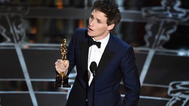 İşte 2015 Oscar ödülleri