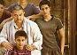Aamir Khan'�n yeni filmi Dangal'�n fragman�
