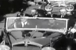 Adolf Hitler belgeseli