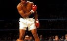 Muhammed Ali nasıl efsane oldu?
