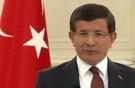 Ahmet Davuto�lu, CNN'e konu�tu - �zle