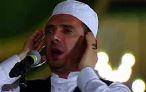 Ayasofya ezan sesiyle yank�land� - Video