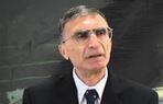 Gururumuz Aziz Sancar