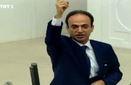 Osman Baydemir'den skandal s�zler