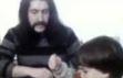 Barış Manço belgeseli - Video