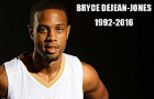 Bryce Dejean-Jones �ld�r�ld� - Video