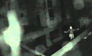 ��te Youtube'daki cami sald�r�s� g�r�nt�leri