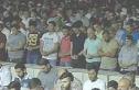 �aml�ca Camii'nde ilk ibadet - Video