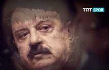 Efsane Başkan hayatını kaybetti
