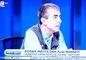 Cemil Barlas: Erdo�an'�n da kaseti var