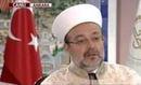 Mehmet G�rmez: Ara� iade edilecek - �zle