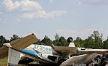 Kolombiya'da uçak kazası
