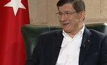 Ba�bakan, MHP ziyaretinin arka plan�n� anlatt�