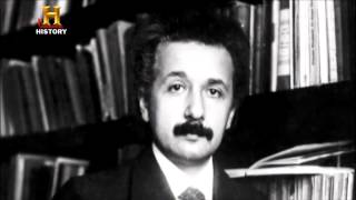 Albert Einstein'in ilgin� hayat� - �zle