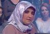 Emsal Teyze'nin ba�ar�s� - Video
