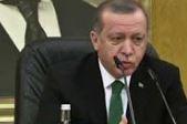 Erdoğan'dan Afrika gezisi öncesi açıklamalar