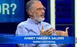 Etyen Mah�upyan: Sald�r�y� abartmay�n