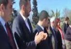 CHP'li başkandan inanılmaz gaf