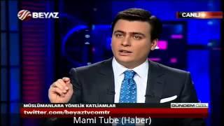 Osman G�k�ek'ten fla� ��k��