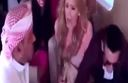 Paris Hilton korkudan �l�yordu - Video