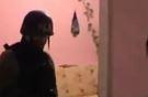 Polisten insanl�k dersi - Video