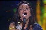 Eurovision'da 1. Jamala - Video