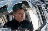 James Bond'un yeni fragman� - Video