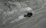 T�rk jetleri Kandil'i b�yle bombalad�
