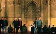 Karde� Pay� son b�l�m� - �zle
