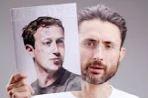 Facebook hesabımızı silmeli miyiz?