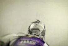 Ýþte Kobe Bryant'ýn animasyonu