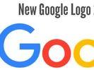 Google, yeni logosunu b�yle duyurdu - �zle