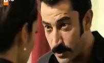 Mahir, Feride'yi kurtardı - Video
