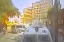 Gaziantep'deki patlama an�