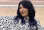 Hande Yener, K�smetse Olur evinde - Video