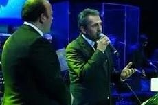 Yavuz Bing�l'den 'Etme!'