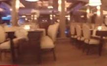 Masharipov'a bu video gönderilmiş