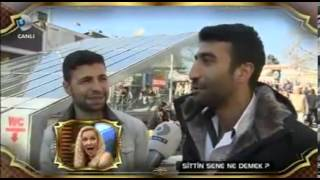 Sittin sene ne demek? - Video