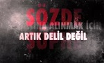 CHP'nin haz�rlad��� �ok video - �zle